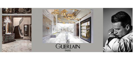 guerlain2